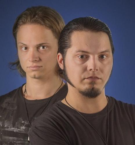 Братья Никара