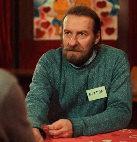 Скончался актер из «Сватов» и «Дня рождения Буржуя» Олег Треповский