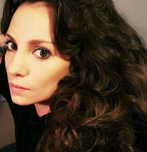 Звезда «Фабрики звезд» Света Светикова призналась, почему бойфренд не хочет на ней жениться