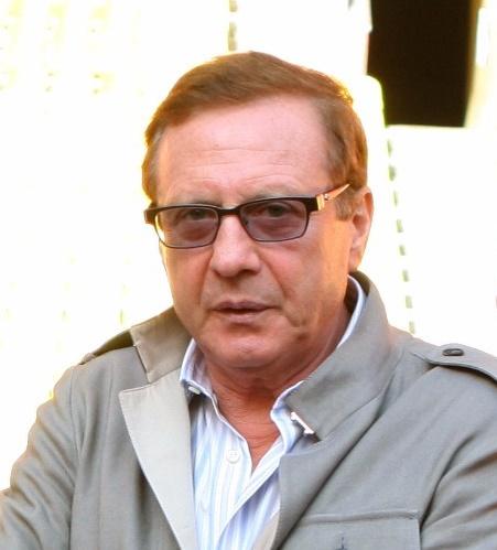 Бывший владелец газеты «Спорт-экспресс» покончил с собой из-за долга в 70 тысяч евро