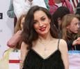 Викторию Дайнеко осудили за обнаженное фото