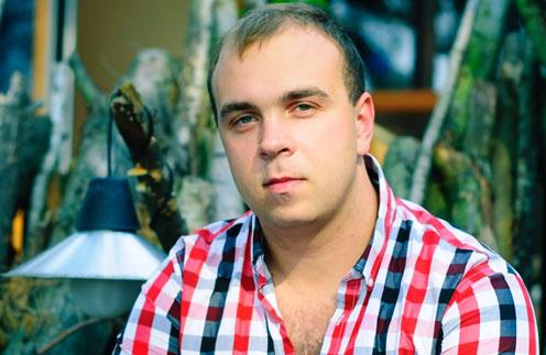 Пара Нади Ермаковой и Глеба Клубнички распалась по вине молодого человека