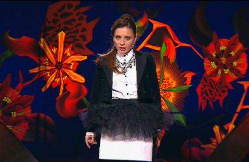 Comedy Woman - Завещание | ВКонтакте