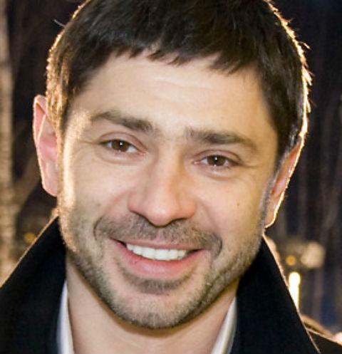 Валерий Николаев признался, что вел себя неправильно