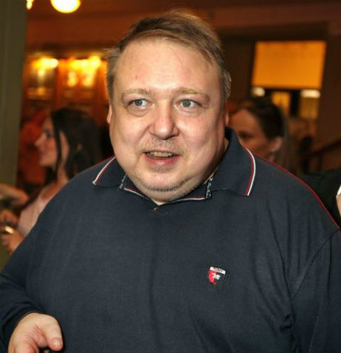 Александр Семчев признался, почему бросил двух детей