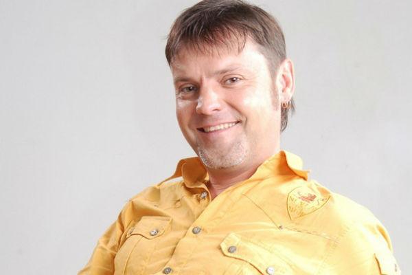 Григорий успешно работал в качестве автора сценариев и ведущего