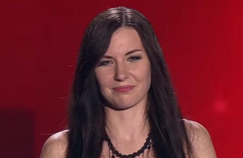 Елена Минина