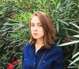 Дочь Геннадия Бачинского: «Для меня папа жив»