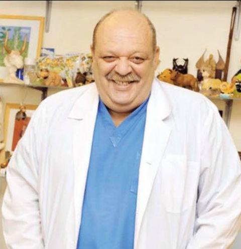 Известный кардиохирург: что, на самом деле, вызывает болезни сердца новые фото