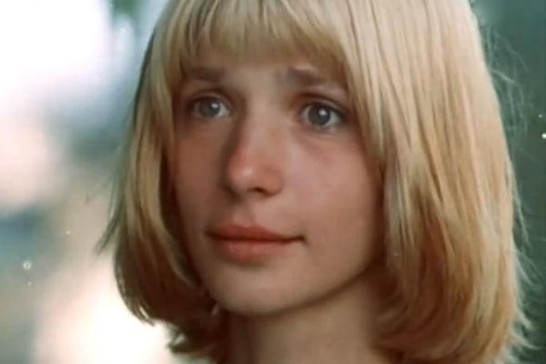 «О тебе» (1981)
