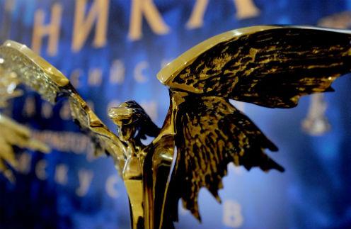 Торжественная церемония вручения премии «Ника» состоится 31 марта