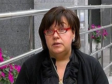 Татьяна Акимцева
