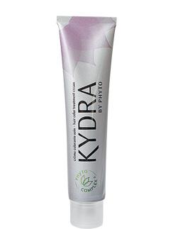 Kydra and Secret Professionel, краска для волос