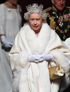 Елизавета II пополнит королевскую коллекцию, начало которой было положено в XV веке