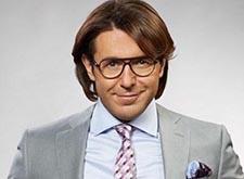 Андрей Малахов: «Эта история о том, что надо учиться проигрывать»