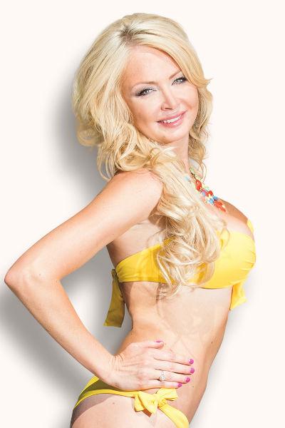 Астрахань операция по увеличению груди