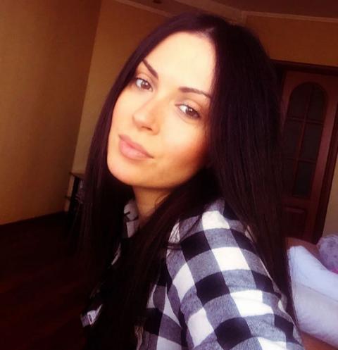 Татьяна Богачева стала мамой в начале мая