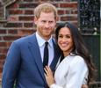 Меган Маркл проигнорировала праздник родственницы принца Гарри