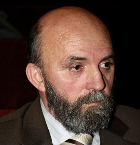 Автор хита «Паромщик» Аллы Пугачевой умер после долгой болезни