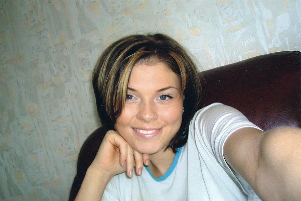 Ирина лечилась и в Москве, и в Германии