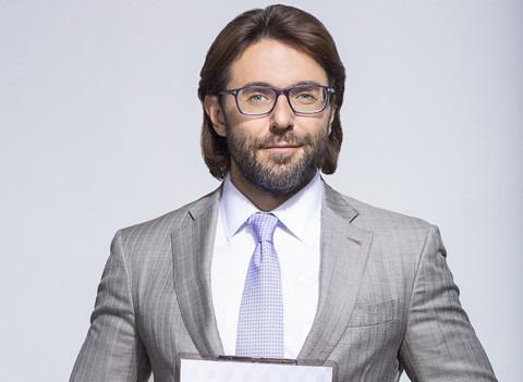 Итоги года: Андрей Малахов – номер один