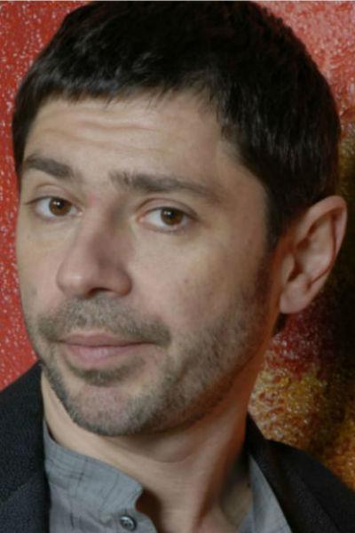 Несколько лет назад Валерий Николаев тяжело переживал проблемы в личной жизни