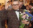 Александр Васильев оправдался за многомиллионное имущество за границей