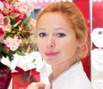 Свекровь Елены Захаровой обвинила ее в пиаре на смерти дочери