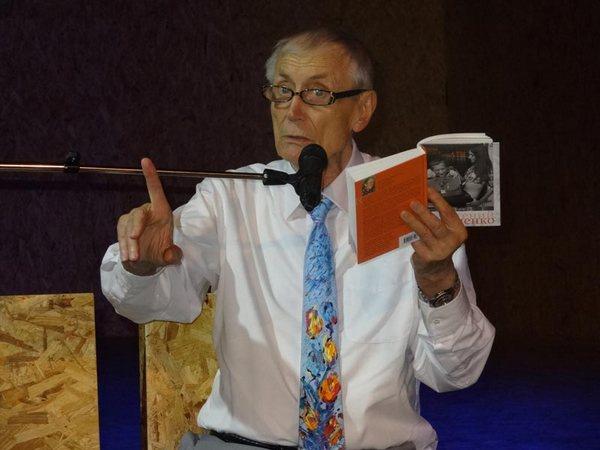Евгений Евтушенко планировал с размахом отметить свой юбилей