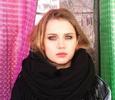Дарья Мельникова обескуражила «беременным» фото