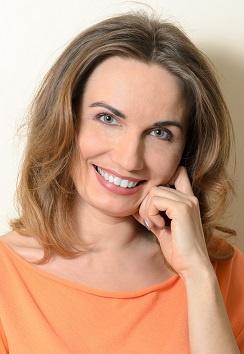 Светлана Вострикова, управляющая центрами косметологии и эпиляции ЭпилСити