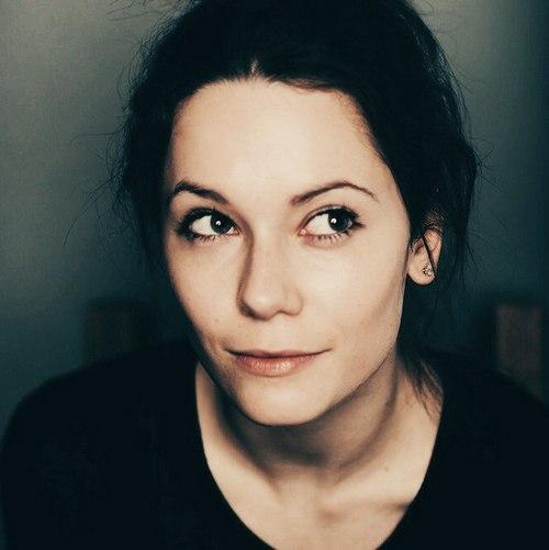 Дарья Авратинская