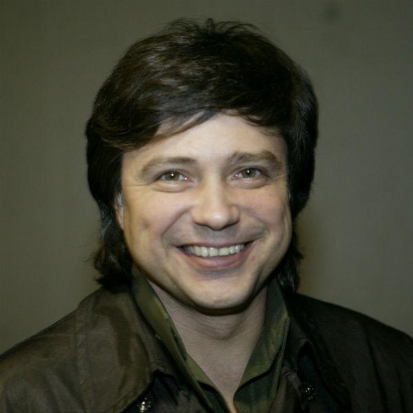 Владимир Асимов