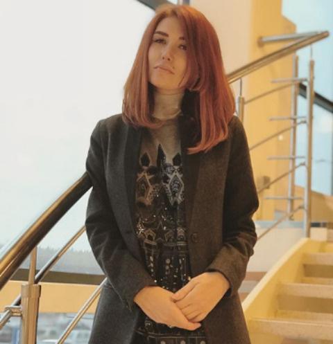 Николь Кузнецова о скандале с участием Армена Джигарханяна: «В Виталине была его судьба»