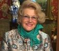 Из актрисы в режиссеры: яркие страницы биографии Светланы Дружининой