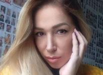 Надежда Ермакова удивила поклонников интимным фото