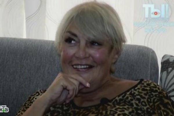 Дочь Лидии Федосеевой-Шукшиной показала апартаменты в Египте