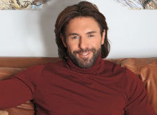 Андрей Малахов рассказал о разводе Тимати