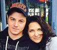 Екатерина Климова резко отреагировала на вопросы о муже