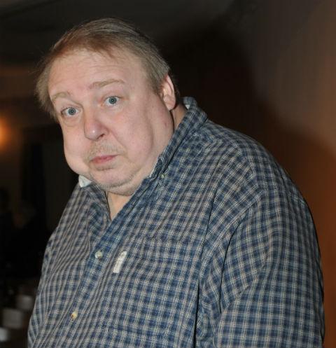 Александр Семчев о сексе с невестой сына: «Она для него слишком шикарная»