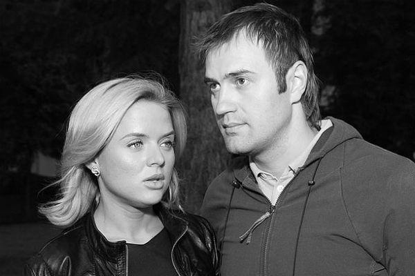 Воронина и Иванов не могут прийти к общему решению