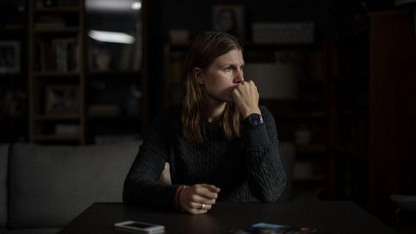Картина «Нелюбовь» стала дебютом Марьяны Спивак в полном метре