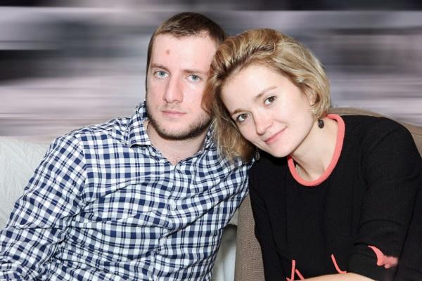 Резо Гигинеишвили поддерживает теплые отношения со второй женой