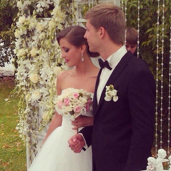 Тимофей каратаев свадьбы 22