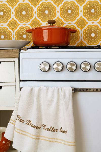 Обязательно стирайте полотенце после каждого использования