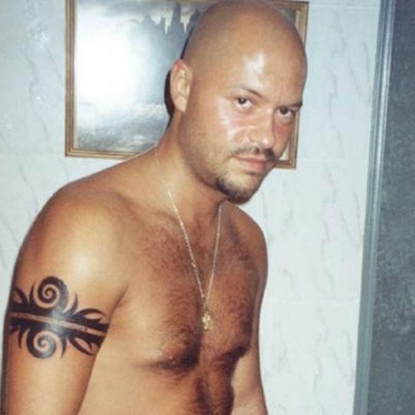 Федор Бондарчук устроил драку с цыганами в ресторане