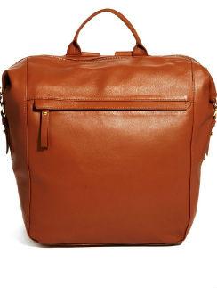 МОГУ: ASOS Сумка-рюкзак, 3600 руб.