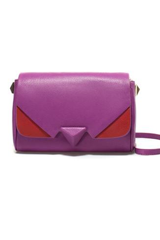 Zara, сумка, 1999 руб.