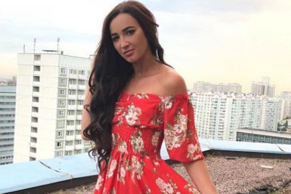 Несмотря на успех, рядом с Ольгой нет любимого мужчины