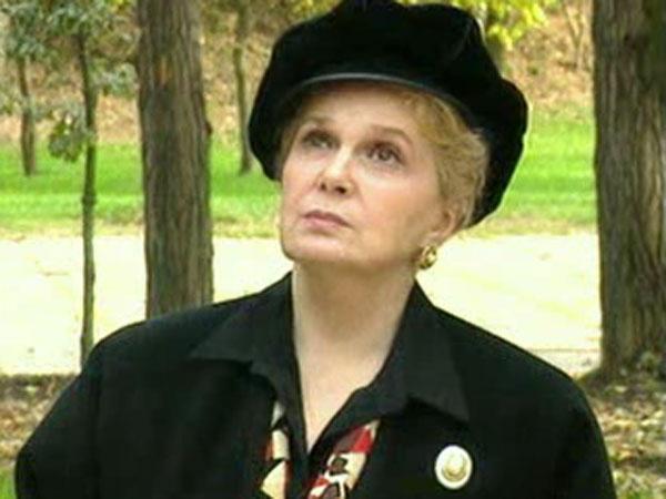 «Бабий яр» (2002)
